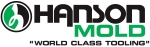 Hanson Mold logo - new