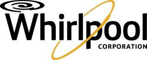 WhirlpoolCorporation_2C_B
